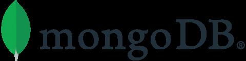 MongoDB_Logo_FullColorBlack_RGB-4td3yuxzjs