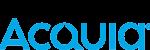 Acquia-768x253