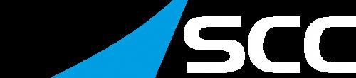 SCC NEW logo blue-white