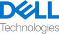 Dell Technologies Square