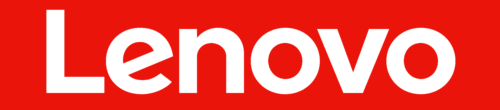 Lenovo-Logo-RGB-Red