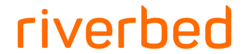 riverbed-logo-og-image