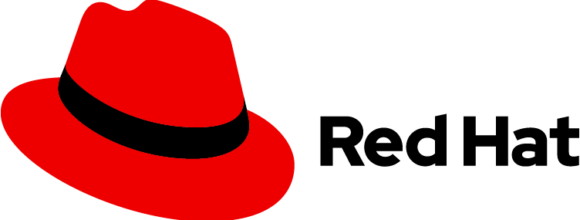 Logo RedHat C Color RGB