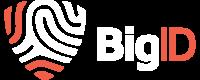 horizontal-logo white-red