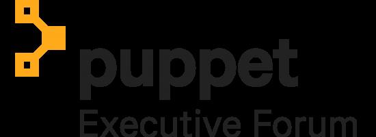 puppet-exec_forum-on_light-2k