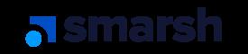 smarsh-logo-simple-color