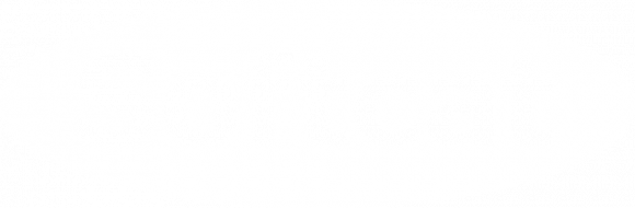 Softcat_Logo-2_Promotional_Only_White_RGB[1]