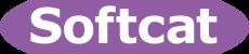 Softcat_Logo