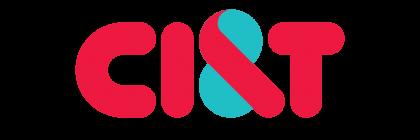 Logo_CI&T_RGB